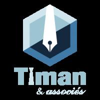 Timan & Associés Logo